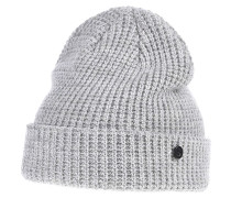 Ravage Mütze - Grau