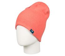 Dare To Dream - Mütze für Damen - Pink