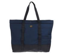 Military - Tasche für Herren - Blau