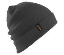 Kactusbunch - Mütze für Herren - Schwarz