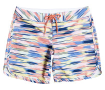 Printed 7 - Boardshorts für Damen - Mehrfarbig