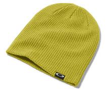 Backbone - Mütze für Herren - Gelb
