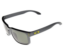 Holbrook - Sonnenbrille - Grau