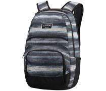 Campus DLX 33L - Laptoprucksack für Herren - Mehrfarbig