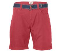 Road Trip - Shorts - Rot