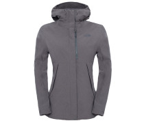 Torendo - Funktionsjacke für Damen - Grau
