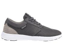 Hammer Run - Sneaker für Herren - Grau