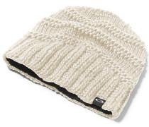 Sunburst - Mütze für Damen - Weiß