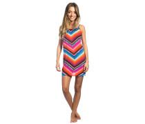 Lolita - Kleid für Damen - Mehrfarbig