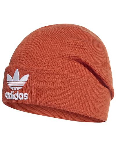 Trefoil Mütze - Orange