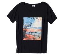 H2Arsuk - T-Shirt für Damen - Schwarz