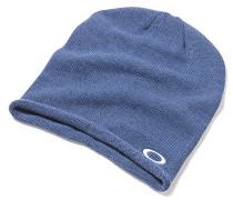 Freefall - Mütze für Damen - Blau