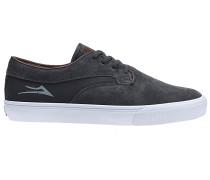 Riley Hawk - Sneaker für Herren - Grau