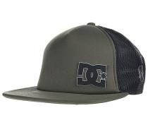 Madglads - Trucker Cap für Herren - Grün