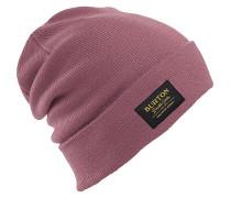 Kactusbunch Tall - Mütze für Herren - Pink