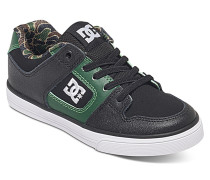 Pure Elastic - Sneaker für Jungs - Schwarz