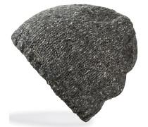 Heather - Mütze für Damen - Schwarz