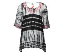 Daycation - Kleid für Mädchen - Schwarz