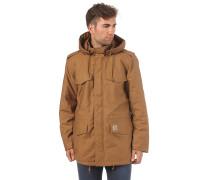 Hickman - Jacke für Herren - Braun
