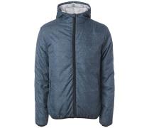 Revo Insulated - Jacke für Herren - Blau