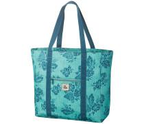 Party Cooler Tote 25L - Tasche für Damen - Grün