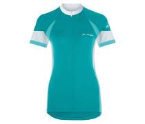 Advanced Fahrradtrikot - Oberbekleidung für Damen - Grün