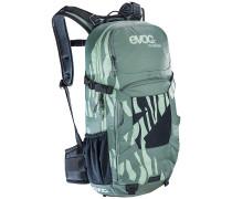 FR Enduro 16L - Rucksack für Damen - Mehrfarbig