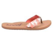 Scrunch TX - Sandalen für Damen - Pink