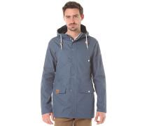 Silver Trims - Jacke für Herren - Blau