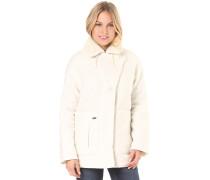 Kanala - Jacke für Damen - Weiß