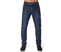 Indy - Jeans für Herren - Blau