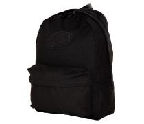 Realm - Rucksack für Damen - Schwarz