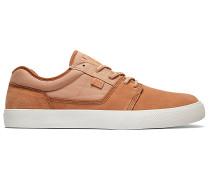 Tonik LX - Sneaker - Braun