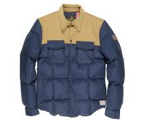 Ryder - Funktionsjacke für Herren - Blau