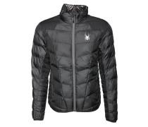 Geared Synthetic - Jacke für Herren - Schwarz