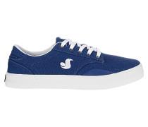 Daewon 14 - Sneaker für Herren - Blau