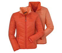 Soltau Ventloft - Funktionsjacke für Damen - Orange