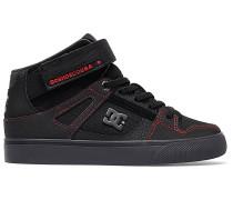 Spartan High SE EV - Sneaker für Jungs - Schwarz