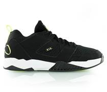 J-Tra1n - Sneaker für Herren - Schwarz