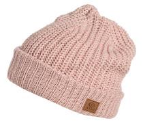 Swell - Mütze für Damen - Rot