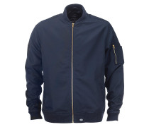 Hughson - Jacke für Herren - Blau