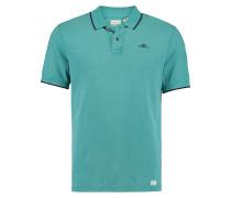 Sunny Pique - Polohemd für Herren - Grün