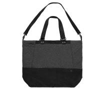 Dorothy - Tasche für Damen - Grau