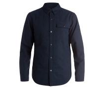 Agent - Jacke für Herren - Blau