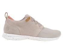 Mitake - Fashion Schuhe für Herren - Beige