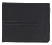 Empire Snap - Geldbeutel für Herren - Grau