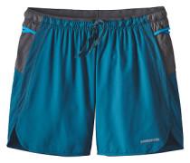 Strider PRO - 5 in. - Shorts für Herren - Blau