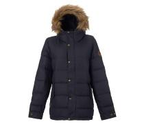 Dandridge Down - Funktionsjacke für Damen - Schwarz