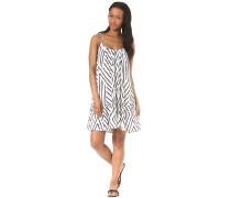 Coconut - Kleid für Damen - Streifen