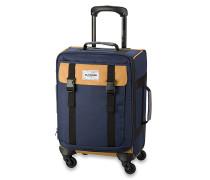 Cruiser 37L - Reisetasche für Herren - Blau